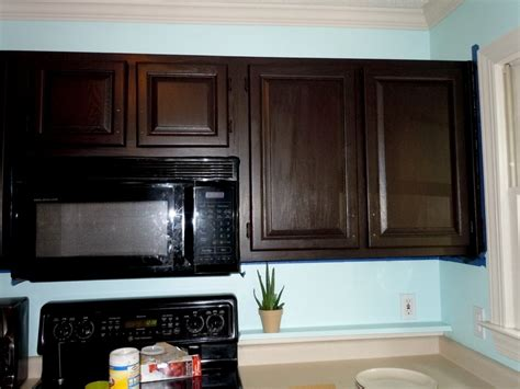 gel stain cabinets without sanding how to stain kitchen cabinets without sanding best 25