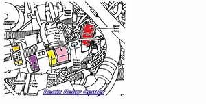 89 4 0 Fuel Pump Problem