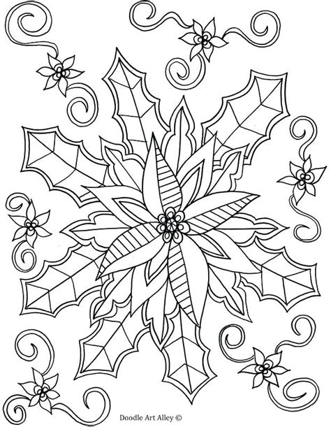 Winter Coloring Pages Coloring Winter Coloring Pages To Print