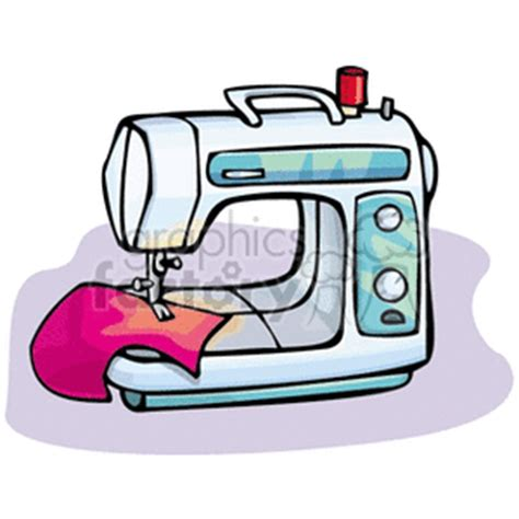 seamstress clipart - Royalty-Free Images   Graphics Factory
