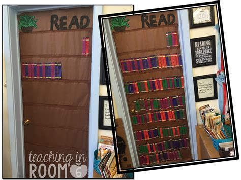 bookshelf for classroom easy ways to students their reading with others