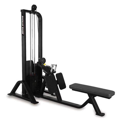 commercial gym equipment gym equipment fitness equipment  gym equipment brands  india