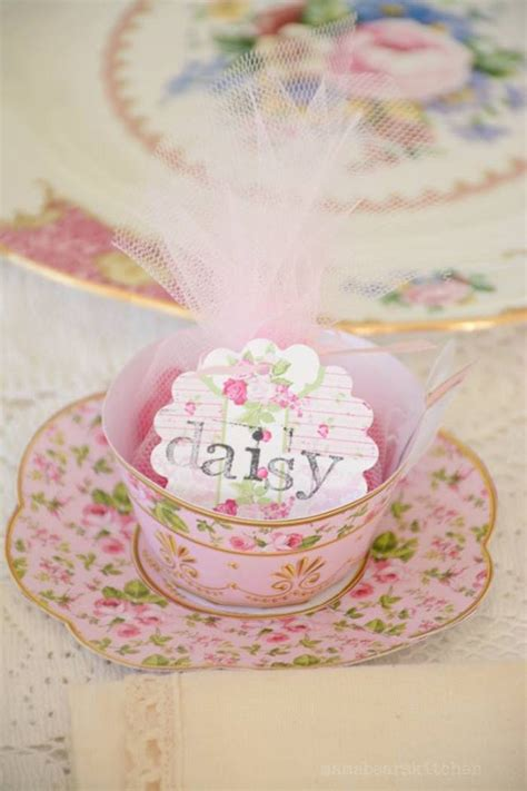 shabby chic tea top 28 shabby chic tea vintage china shabby chic tea cups saucers mis matched sweeet