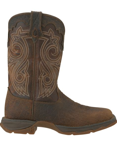 boot barn dallas boot stores in dallas 28 images cowboy boots for