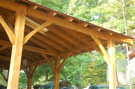 17 Best Images About Carports On Pinterest