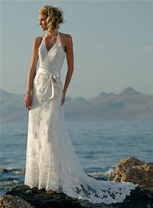 destination weddings beach wedding dresses wedding dresses With destination beach wedding dresses