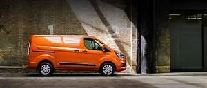Ford Transit Custom Innenverkleidung : ford transit custom jetzt entdecken ford de ~ Kayakingforconservation.com Haus und Dekorationen