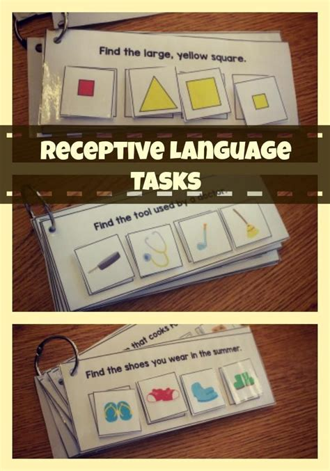 interactive receptive language tasks communication 431 | 1ad04738b00741ba825fc3d1c15221d5