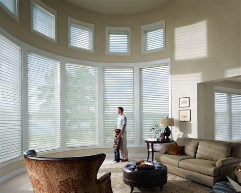 douglas power blinds motorize your window treatments dallas richardson tx