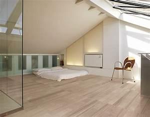 Große Bilder Wohnzimmer : grosse bodenfliesen wohnzimmer ~ Michelbontemps.com Haus und Dekorationen