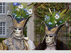 Carnevale di Venezia gli appuntamenti 2018 DersutMAG