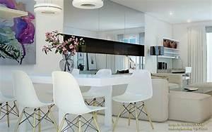 Une salle a manger design aux bouts des levres for Une salle manger design aux bouts des levres