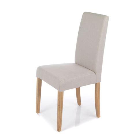 chaises salle à manger alinea alinea chaise salle a manger affordable alinea salle