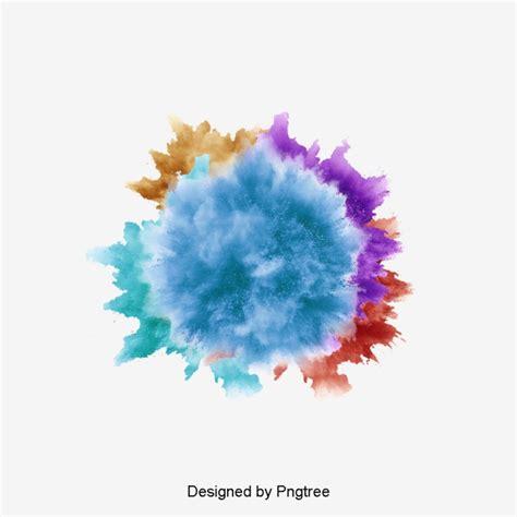 color effects for pictures color splash color clipart splash clipart free pull