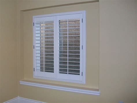 plantation shutter installation  casement windows kirtz shutters custom plantation shutters