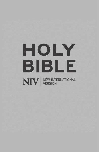 Niv Epub Free Download
