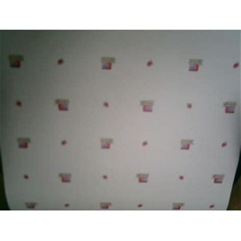 papier peint cuisine castorama papier peint vinyl cuisine mondecor