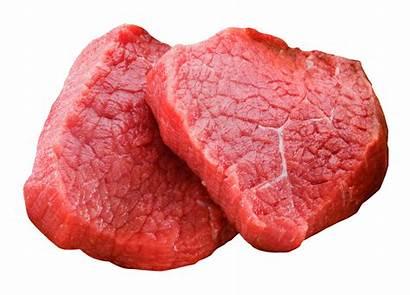 Meat Beef Transparent Steak Fresh Cook Purepng