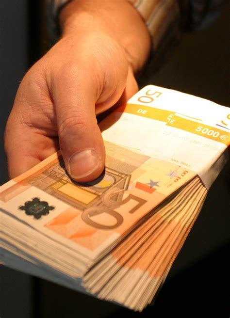 cuisine 10000 euros insgesamt 20 000 gewonnen sparkassen kurier die