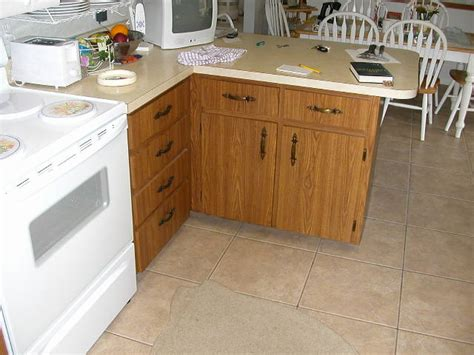 fancy fronts cabinet refacing southeast volusia building and remodeling new smyrna cabinets