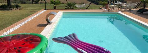 Pool Profi 24 by Startseite