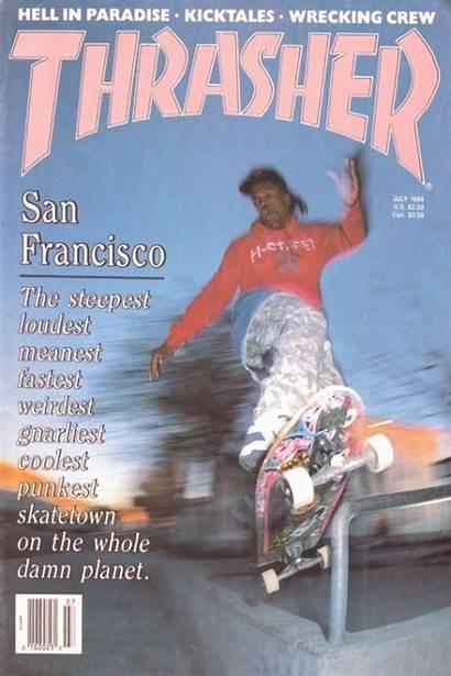 Aesthetic Collage 90s Bike Bedroom Poster Trend20us