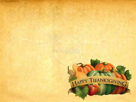 happy thanksgiving sermon  fall thanksgiving