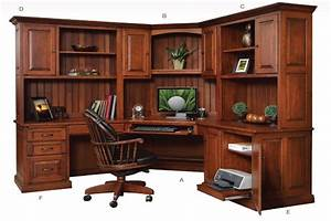 contemporary home office furniture collections photos With hometown office furniture
