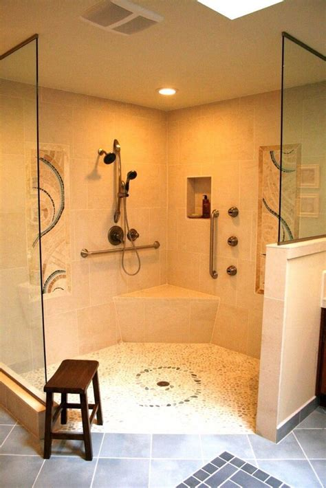 Accessible Bathroom Design by 438 Best Bathroom Accessible Universal Design Wetrooms