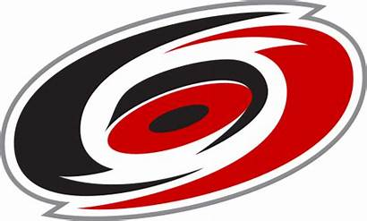 Current Columbus Nhl Ideal Teams Updated There