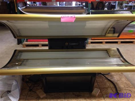 used tanning beds for sale 282f wolff tanning bed by ets