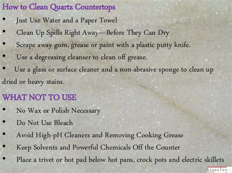 can you use on quartz countertops all about quartz kitchen countertops top inc