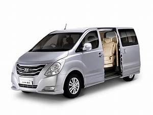 Location Minibus 7 Places : location minibus pas cher marrakech tarifs location minibus par jour ~ Medecine-chirurgie-esthetiques.com Avis de Voitures