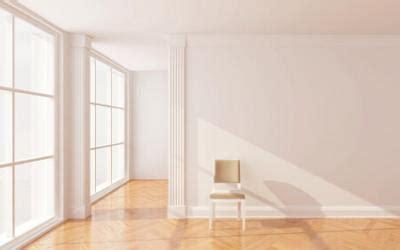 Der U Wert Als Wichtige Groesse Im Waermeschutz by Thermofenster Preise 187 Fenster Mit Thermoglas Kaufen