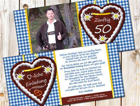 einladungskarten einladung geburtstag  la oktoberfest