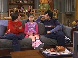 Picture of Miranda Cosgrove in Drake & Josh: (Season 3 ...
