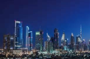 house plans with pool house dubai luxury hotels sheikh zayed road conrad dubai