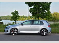 What Does Gti Stand for New Car Release Information
