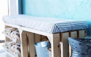 Saumband Zum Aufbügeln : 5 tipps um das beste aus kleinen au enbereichen zu machen ~ Eleganceandgraceweddings.com Haus und Dekorationen