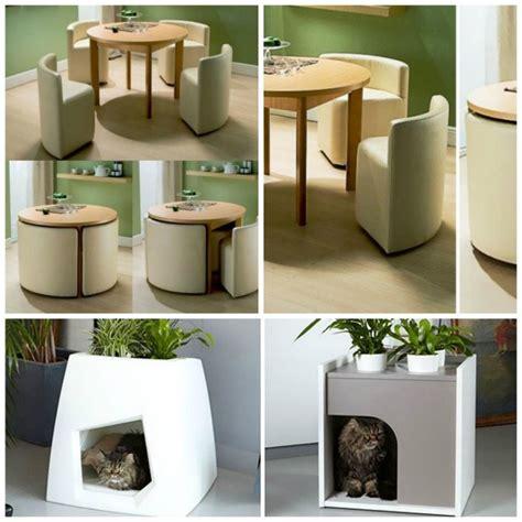 bureau gain de place design bureau gain de place bureau gain de place achat home