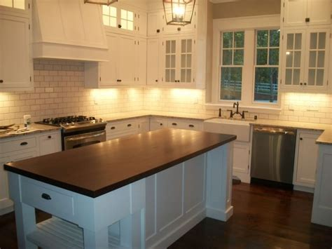 48 upper kitchen cabinets pin by laura lomba berg on kitchen pinterest