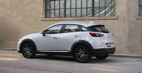 Mazda X3 2020 by 2018 Mazda Cx 3 Inside Mazda