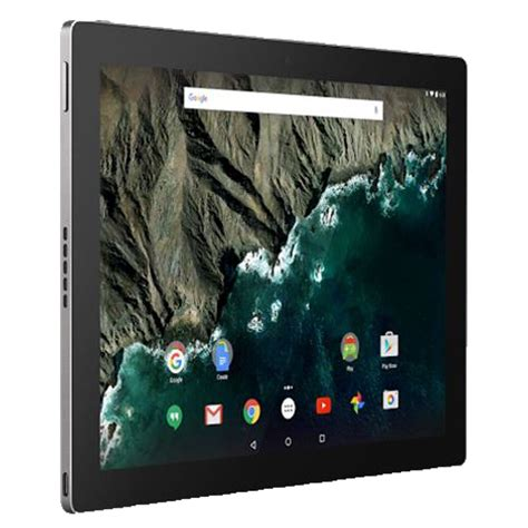 flagship pixel c 10 2 inch android tablet best