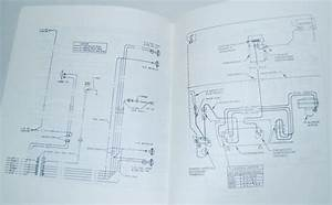 71 1971 Chevelle El Camino Electrical Wiring Diagram