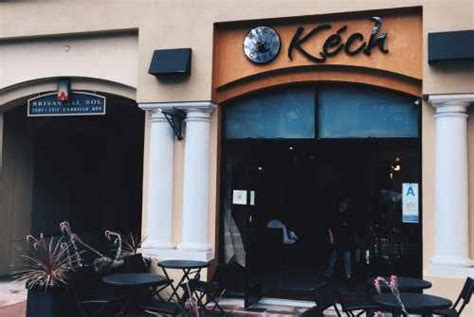 Office Depot Hours Torrance by Kech Cafe