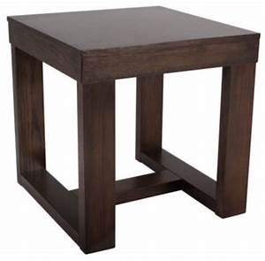 ashley watson square end table homemakers furniture With ashley watson coffee table