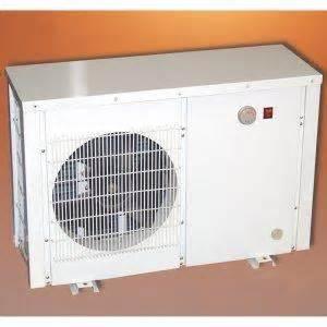 Pompe à Chaleur Aérothermique : piscineo produits pompes a chaleur aerothermiques ~ Premium-room.com Idées de Décoration