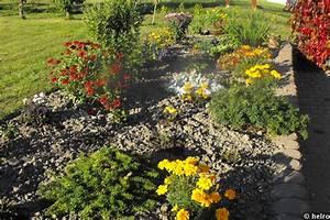 Garten Blumen Bilder : bild 2063 blumen garten ~ Whattoseeinmadrid.com Haus und Dekorationen