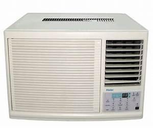 Climatiseur Fixe Pas Cher : climatiseur pas cher climatiseur r versible whirlpool ~ Dailycaller-alerts.com Idées de Décoration