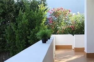 villa zur miete in cala dor cala egos cala dor urlaub With katzennetz balkon mit garden beach cala sinzias